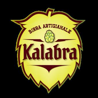 Birra Kalabra